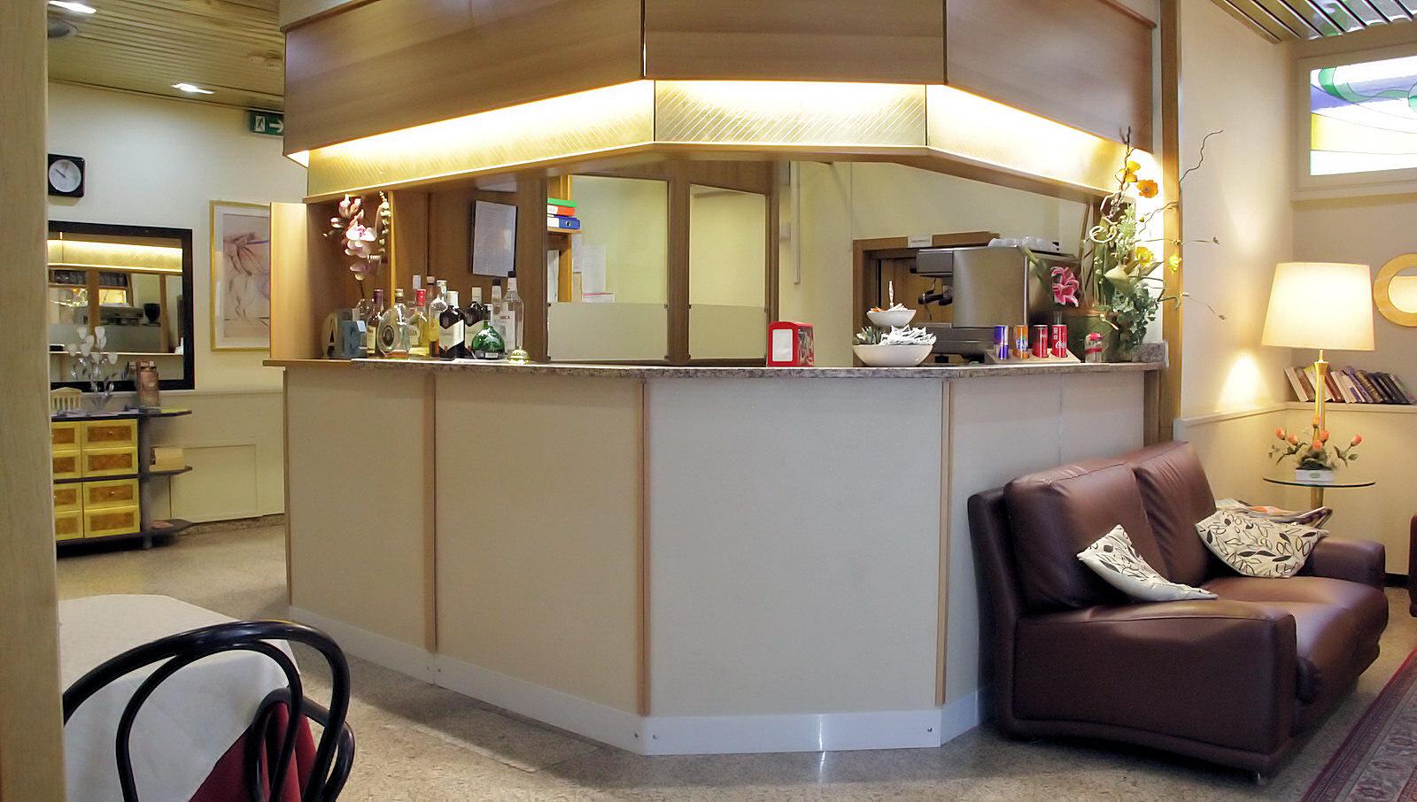 camere e prezzi hotel lugano milano